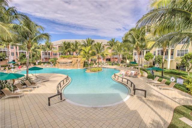 27921 Bonita Village Blvd #9304, Bonita Springs, FL 34134 (MLS #219025487) :: #1 Real Estate Services