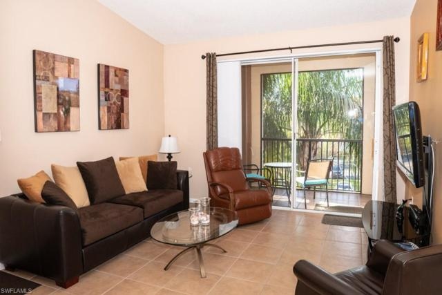 1210 Reserve Way 9-303, Naples, FL 34105 (MLS #219025547) :: RE/MAX DREAM