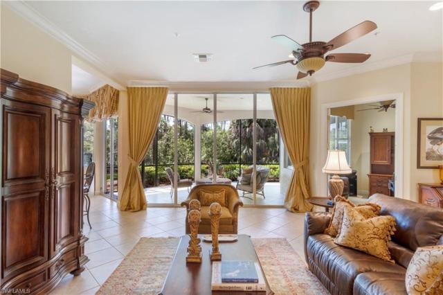 29140 Brendisi Way #1101, Naples, FL 34110 (#219026046) :: Equity Realty