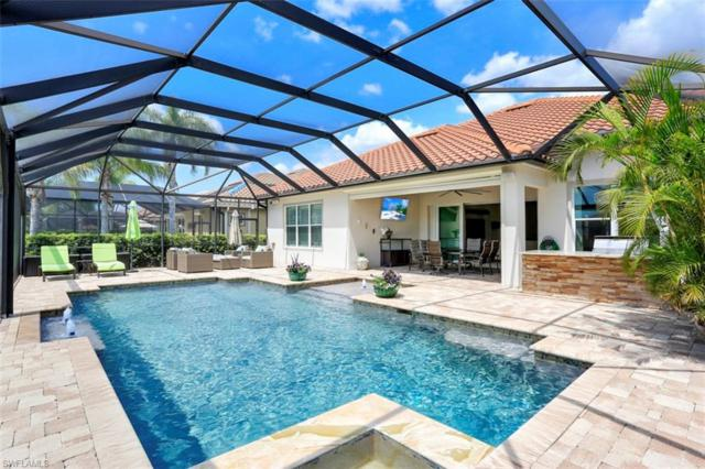 9360 Slate Ct, Naples, FL 34120 (MLS #219026326) :: The Naples Beach And Homes Team/MVP Realty