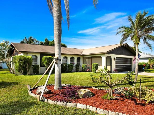 1450 SE 13th St, Cape Coral, FL 33990 (#219026350) :: Southwest Florida R.E. Group LLC