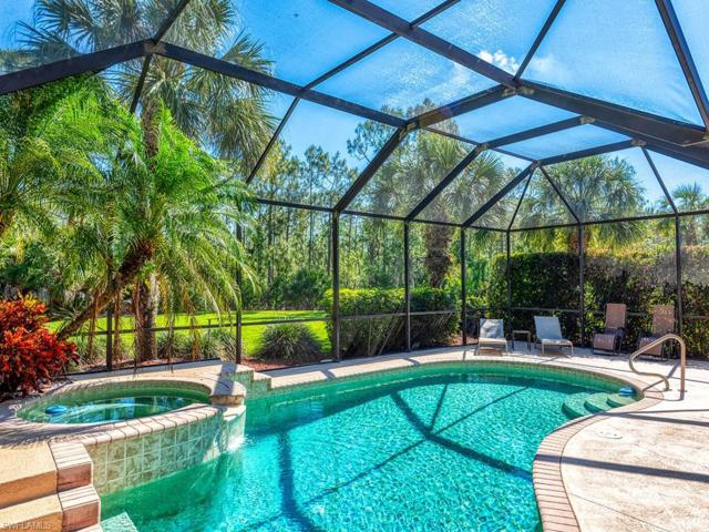 22901 Forest Edge Ct, Estero, FL 34135 (MLS #219027895) :: Palm Paradise Real Estate