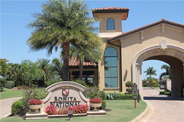 28022 Bridgetown Ct #4825, Bonita Springs, FL 34135 (#219028074) :: Equity Realty