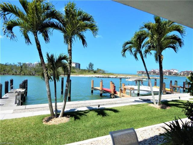 1208 Edington Pl E102, Marco Island, FL 34145 (#219028184) :: Southwest Florida R.E. Group Inc