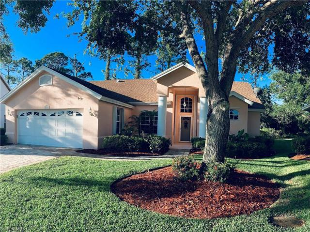 5020 Brixton Ct, Naples, FL 34104 (MLS #219028432) :: #1 Real Estate Services