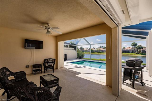 3154 Andorra Ct, Naples, FL 34109 (MLS #219028462) :: The Naples Beach And Homes Team/MVP Realty