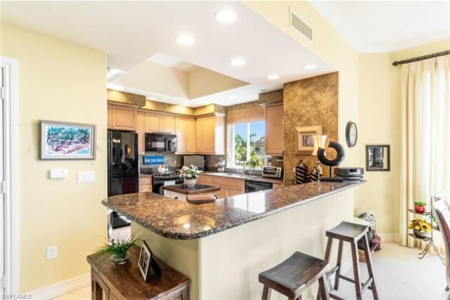 2738 Tiburon Blvd E B-402, Naples, FL 34109 (MLS #219029590) :: The Naples Beach And Homes Team/MVP Realty