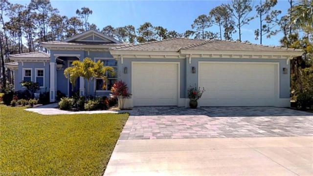 25630 Stillwell Pky, Bonita Springs, FL 34135 (MLS #219029612) :: RE/MAX Realty Group