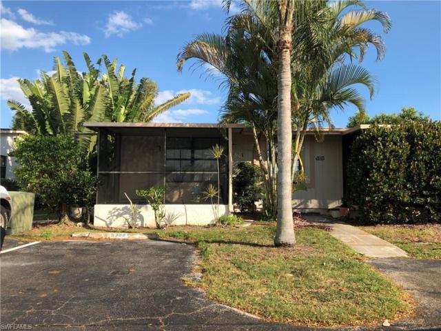 5322 Treetops Dr I-G-5, Naples, FL 34113 (#219029766) :: Southwest Florida R.E. Group Inc