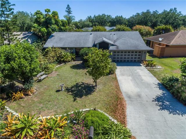 19233 Pine Run Ln, Fort Myers, FL 33967 (MLS #219029902) :: Clausen Properties, Inc.