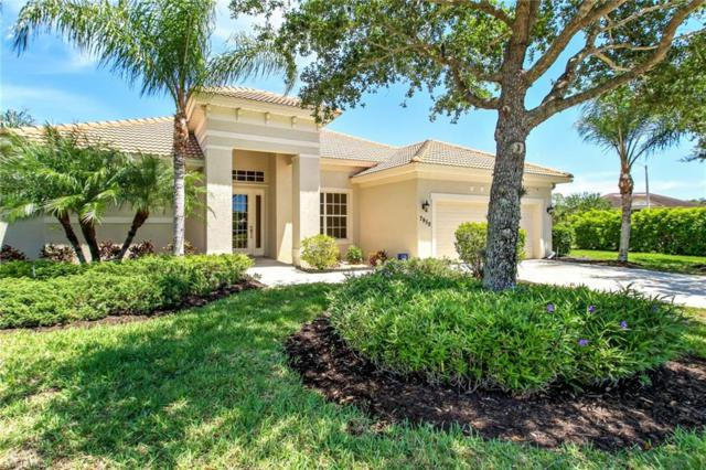 7958 Founders Cir, Naples, FL 34104 (MLS #219030181) :: #1 Real Estate Services