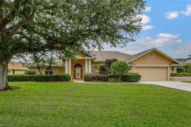 2005 Prince Dr, Naples, FL 34110 (MLS #219030355) :: The Naples Beach And Homes Team/MVP Realty