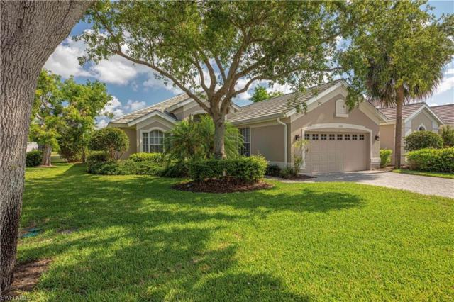 1826 Winding Oaks Way, Naples, FL 34109 (MLS #219032090) :: The Naples Beach And Homes Team/MVP Realty