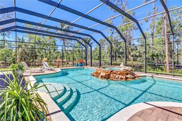 4529 Club Estates Dr, Naples, FL 34112 (MLS #219032549) :: Sand Dollar Group