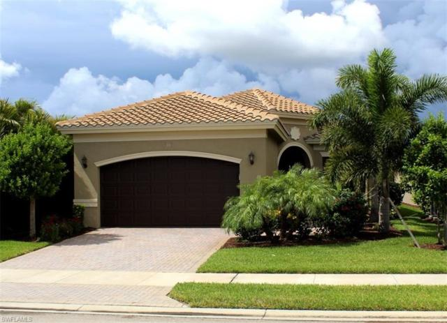 11551 Meadowrun Cir, Fort Myers, FL 33913 (MLS #219032809) :: Clausen Properties, Inc.