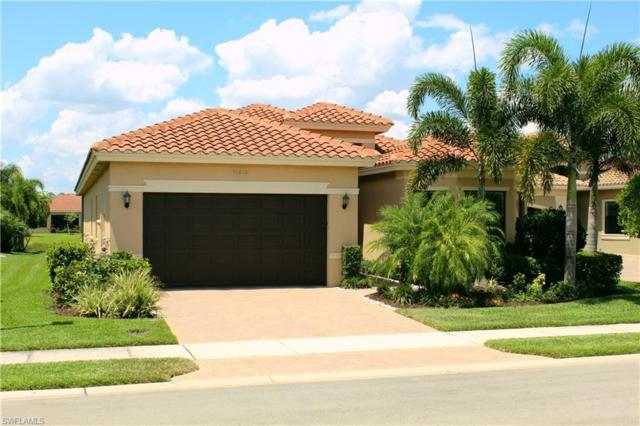 10262 Smokebush Ct, Fort Myers, FL 33913 (MLS #219033002) :: Clausen Properties, Inc.