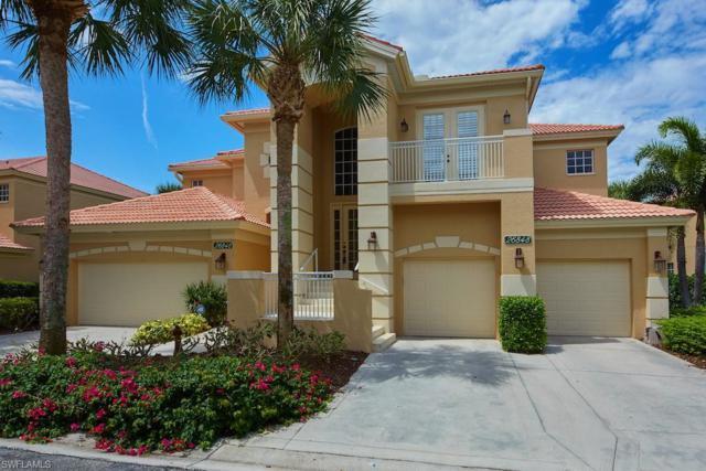 26848 Wyndhurst Ct #201, Bonita Springs, FL 34134 (#219033461) :: We Talk SWFL
