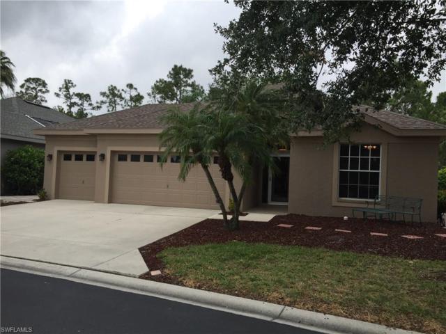 22818 Forest Ridge Dr, Estero, FL 33928 (#219033696) :: The Dellatorè Real Estate Group
