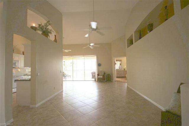 7744 Gardner Dr #202, Naples, FL 34109 (MLS #219033770) :: #1 Real Estate Services