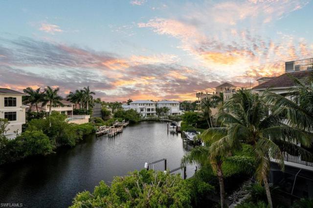 5320 Barefoot Bay Ct, Bonita Springs, FL 34134 (#219033932) :: Southwest Florida R.E. Group Inc