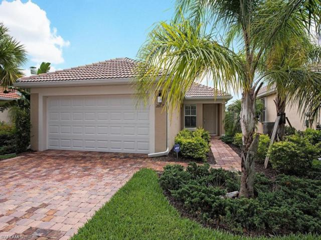 28029 Narwhal Way, Bonita Springs, FL 34135 (MLS #219034273) :: #1 Real Estate Services