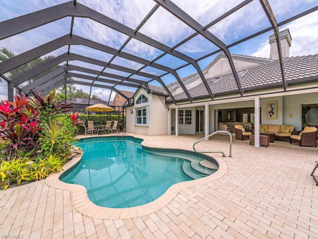 417 Crestwood Ln, Naples, FL 34113 (#219034486) :: RealPro Realty