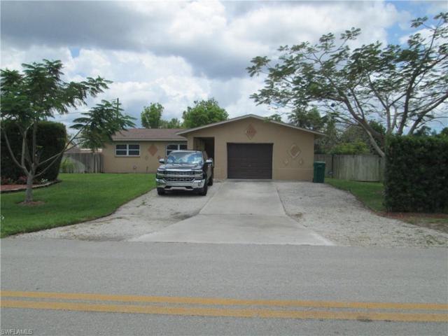 4654 22nd Pl SW, Naples, FL 34116 (MLS #219034579) :: Clausen Properties, Inc.
