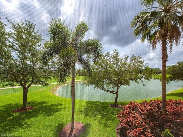 580 El Camino Real #3202, Naples, FL 34119 (#219034616) :: Equity Realty