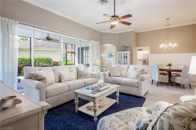 2255 Island Cove Cir, Naples, FL 34109 (MLS #219034864) :: The Naples Beach And Homes Team/MVP Realty