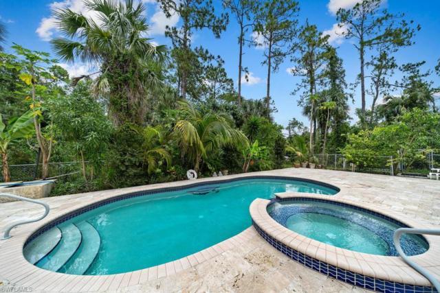 130 29th St SW, Naples, FL 34117 (MLS #219034938) :: Clausen Properties, Inc.