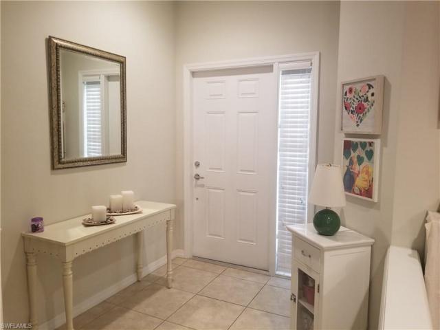 16053 Ravina Way #47, Naples, FL 34110 (#219034957) :: The Dellatorè Real Estate Group