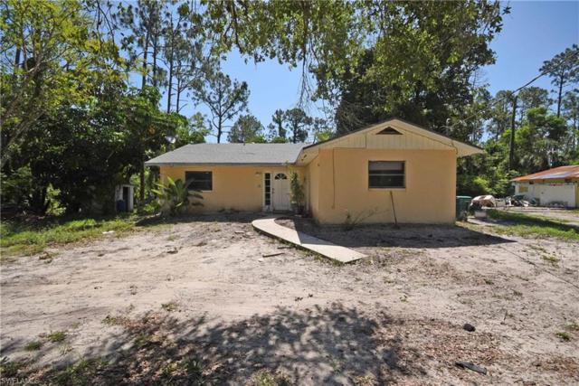 1840 Washburn Ave, Naples, FL 34117 (MLS #219035343) :: Clausen Properties, Inc.