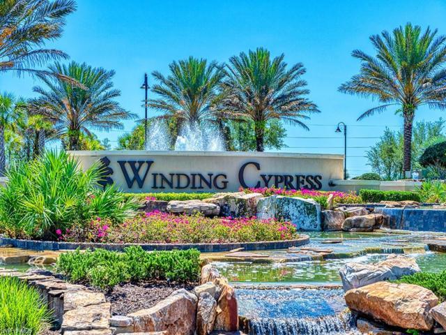 7644 Winding Cypress Dr, Naples, FL 34114 (MLS #219035562) :: Sand Dollar Group