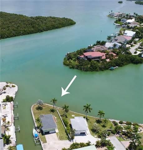 6000 Cajeput Ln, Bonita Springs, FL 34134 (MLS #219035876) :: Clausen Properties, Inc.