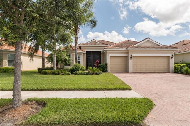 6145 Victory Dr, AVE MARIA, FL 34142 (MLS #219036102) :: Kris Asquith's Diamond Coastal Group