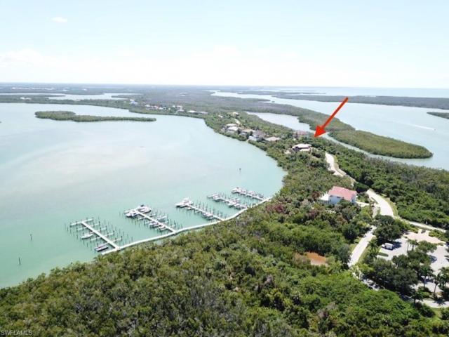 1150 Blue Hill Creek Dr, Marco Island, FL 34145 (MLS #219036165) :: RE/MAX Radiance