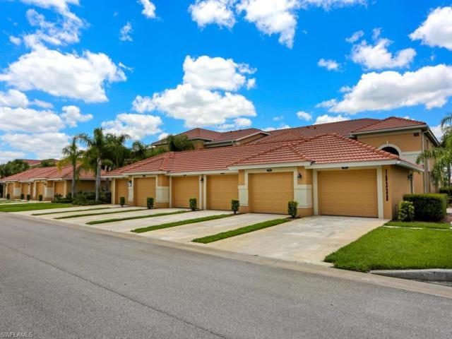 10338 #2512 Heritage Bay Blvd #2512, Naples, FL 34120 (MLS #219036575) :: #1 Real Estate Services