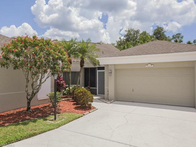 21715 Sungate Ct #303, Estero, FL 33928 (MLS #219036664) :: The Naples Beach And Homes Team/MVP Realty