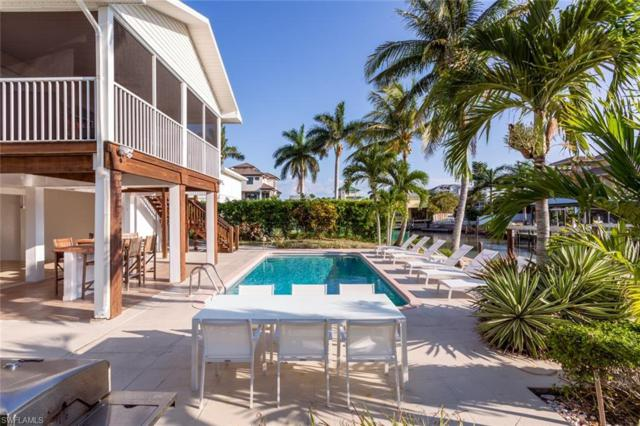 121 Sand Dollar Dr, Fort Myers Beach, FL 33931 (MLS #219036743) :: Palm Paradise Real Estate