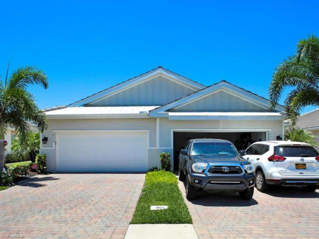 14923 Edgewater Cir, Naples, FL 34114 (#219036781) :: Southwest Florida R.E. Group LLC