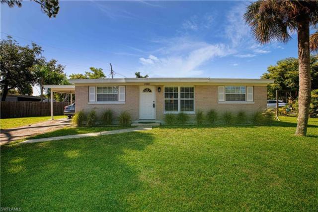 2280 Estey Ave, Naples, FL 34104 (MLS #219036900) :: #1 Real Estate Services