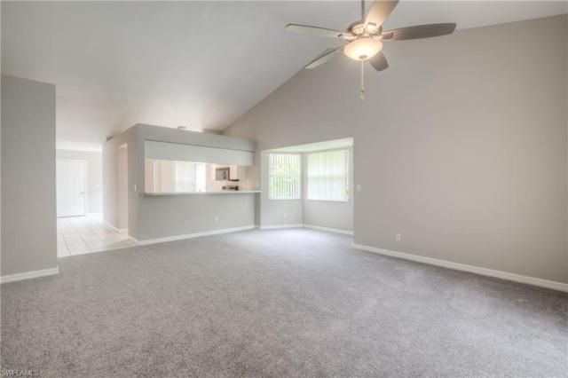 3593 Corinthian Way, Naples, FL 34105 (MLS #219037478) :: #1 Real Estate Services