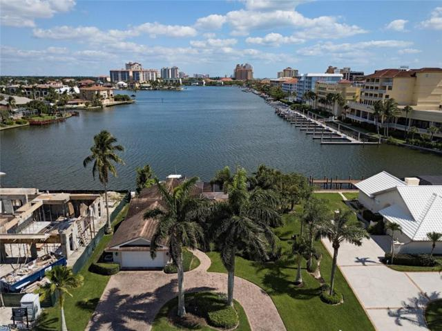 140 Bayview Ave, Naples, FL 34108 (#219037675) :: RealPro Realty