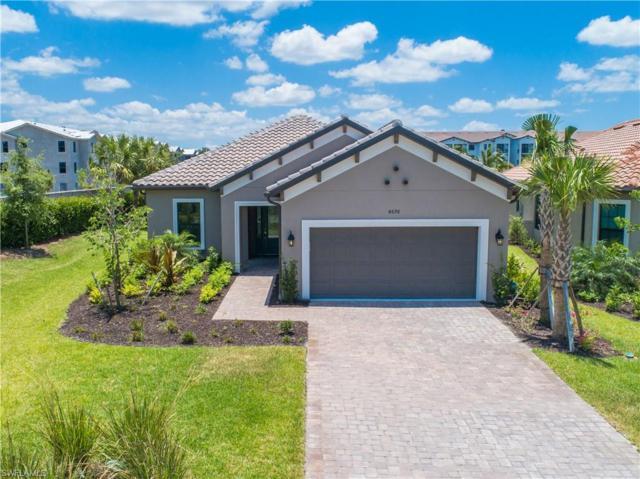 8696 Dilillo Ct, Naples, FL 34119 (MLS #219037853) :: Clausen Properties, Inc.