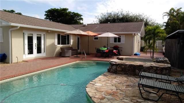 209 2nd St, Bonita Springs, FL 34134 (MLS #219038013) :: Clausen Properties, Inc.