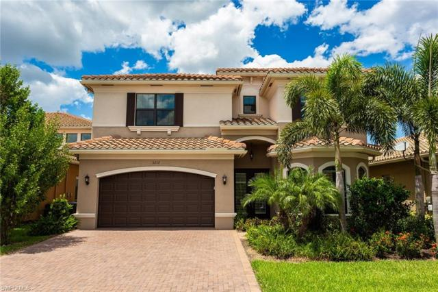 3212 Pacific Dr, Naples, FL 34119 (MLS #219038197) :: The Naples Beach And Homes Team/MVP Realty