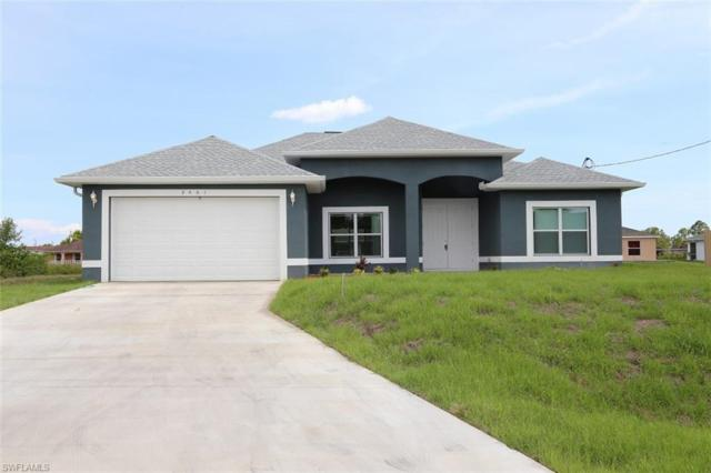3401 5th St SW, Lehigh Acres, FL 33976 (MLS #219038606) :: Clausen Properties, Inc.