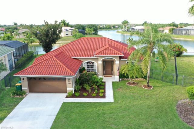 3455 Allegheny Ct, Naples, FL 34120 (MLS #219039077) :: Clausen Properties, Inc.