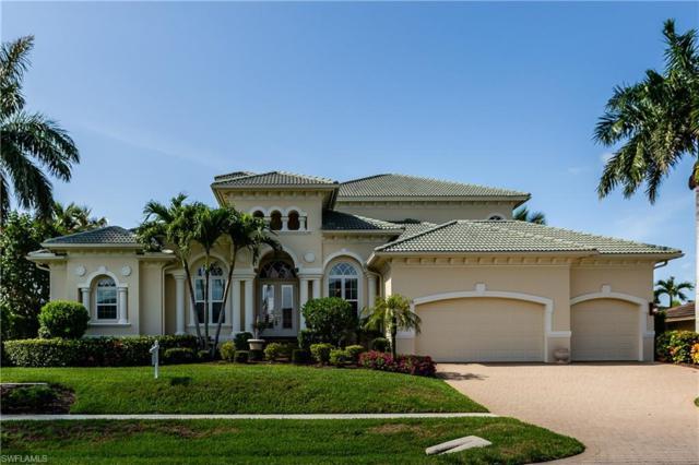 1240 Ember Ct, Marco Island, FL 34145 (MLS #219039908) :: Clausen Properties, Inc.