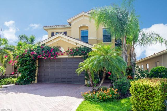 3427 Baltic Dr, Naples, FL 34119 (MLS #219040325) :: The Naples Beach And Homes Team/MVP Realty